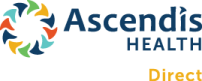 ascendis health direct
