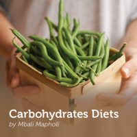 Lower carbohydrates diets can reduce longevity