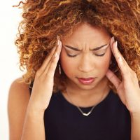 Dietary supplements and mental wellness