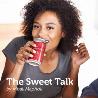The Sweet Talk – Sugar tax